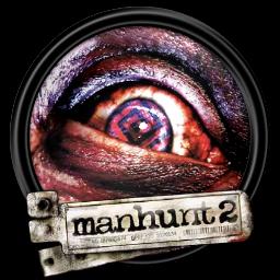 فروش بازی ManHunt 2